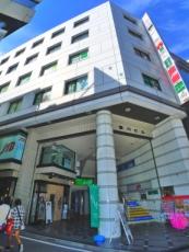 株式会社エイブル 柏東口店