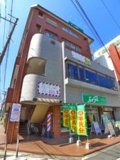 株式会社エイブル 馬橋店