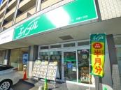 株式会社エイブル 新鎌ヶ谷店