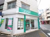 株式会社エイブル 板橋店