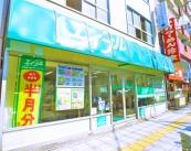 株式会社エイブル 梅島店