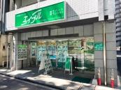 株式会社エイブル 後楽園店