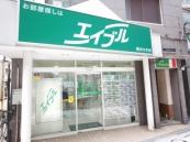 株式会社エイブル 駒沢大学店