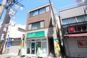 株式会社エイブル 富士見台店