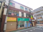 株式会社エイブル 東武練馬店