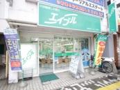 株式会社エイブル 大井町店
