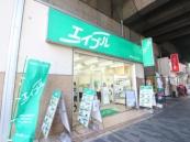 株式会社エイブル 天下茶屋店