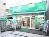 株式会社エイブル 深江橋店