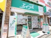 株式会社エイブル 石橋店