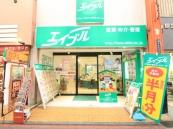 株式会社エイブル 瓢箪山店