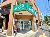 株式会社エイブル 中崎町店