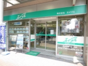 株式会社エイブル 仁川店