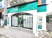 株式会社エイブル 夙川店