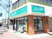株式会社エイブル 西明石店