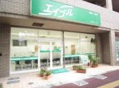 株式会社エイブル 高宮店