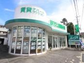 株式会社エイブル 粕屋店