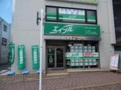 ベルデホーム株式会社 エイブルネットワーク久喜店