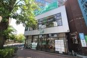 BRUNO不動産株式会社 エイブルネットワーク岡山駅前店