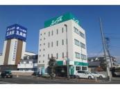 熊本地所株式会社 エイブルネットワーク熊本本店