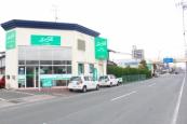 アクトAMC株式会社 エイブルネットワーク浜松市野町店