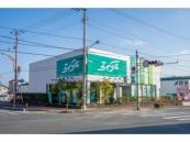 株式会社ファースト・コラボレーション エイブルネットワーク高知東店