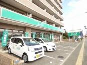 熊本地所株式会社 エイブルネットワーク健軍店