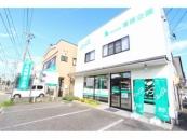 株式会社葦原企画 エイブルネットワーク新潟西店