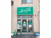 株式会社ルーム・アシスト 長泉なめり駅前店