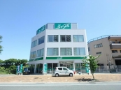 熊本地所株式会社 エイブルネットワーク熊本駅前店