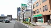 住まいLOVE不動産株式会社 エイブルネットワーク浜松駅前店