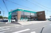 株式会社エムケイホーム エイブルネットワーク豊川本店