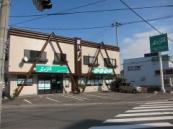 有限会社リブシティ エイブルネットワーク郡山うねめ通り店