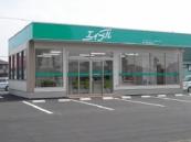 熊本地所株式会社 エイブルネットワーク菊陽バイパス店