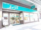 株式会社エム・ジェイホーム エイブルネットワーク彦根駅前店