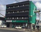 アズマハウス株式会社 エイブルネットワーク和歌山北店