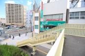 株式会社葦原企画 エイブルネットワーク新潟駅前店