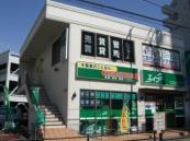 株式会社光コーポレーション エイブルネットワーク勝川店