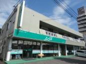 株式会社センデン エイブルネットワーク上田店