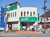 株式会社東亜 エイブルネットワーク甲府石和店