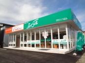 株式会社エム・ジェイホーム エイブルネットワーク長浜本店