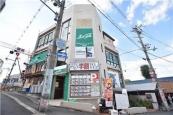 株式会社リビングイノベーション大阪 エイブルネットワーク北野田店